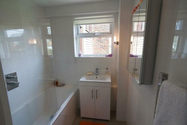 Bathroomn Property t