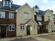 3 bed home to rent in Church Close...