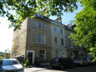 2 bedroom Flat in Kensington Place, Walcot...