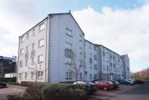 property to rent in Grandfield, Edinburgh, EH6 4TJ