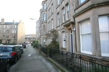 property to rent in 41 Comely Bank Place, Edinburgh, EH4 1ER