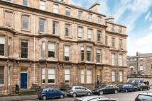 property to rent in Drumsheugh Gardens, EH3 7RN