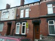 4 bedroom Terraced house in Aberdeen Walk, Leeds