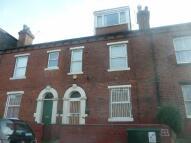 5 bedroom Terraced property for sale in Laurel Grove, Leeds