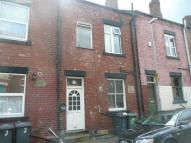 4 bedroom Terraced house in Cricketers Terrace, Leeds