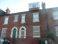 5 bed Terraced house in Laurel Grove, Leeds