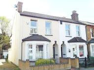3 bedroom semi detached property in Izane Road, Bexleyheath...