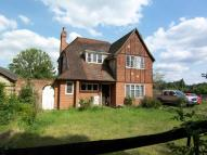 3 bed Detached home for sale in Beechenlea Lane...