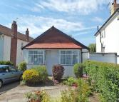 Upton Road South Detached Bungalow for sale