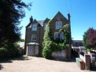 1 bed Flat for sale in Dartford Road, Bexley...