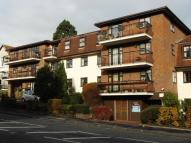 1 bedroom Flat in Parkhill Road, Bexley...