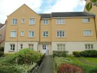 2 bed Ground Flat for sale in Beaconsfield Road...