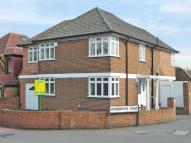 5 bed Detached house for sale in Erith Road, Barnehurst...