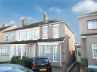 3 bed End of Terrace home in Standard Road...