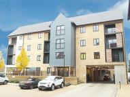 Bexley High Street Apartment for sale