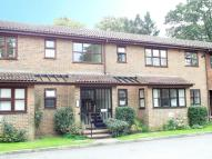 2 bedroom Ground Flat for sale in BALMORAL GARDENS...