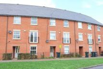 5 bedroom Terraced house for sale in Pinewood Place...