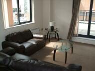 Apartment to rent in Regal Court Bishopsgate...