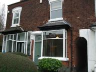 2 bed Terraced property to rent in Court Lane, Erdington...