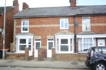Hockliffe Road Cottage to rent
