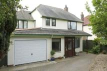 4 bedroom Detached home to rent in 4 Bed Detached in...