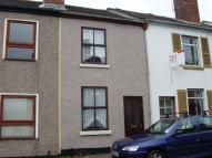 2 bedroom Terraced home in two Bed Terrace Close to...
