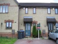 1 bed Terraced home to rent in Smart 1 Bed House in...