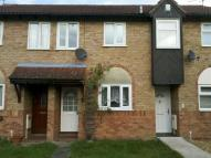 2 bed Terraced home to rent in 2 Bed in Long Lawford