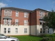 1 bed Flat to rent in One Bed FURNISHED...