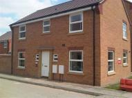 4 bed Detached property to rent in 4 Bed Detached with...
