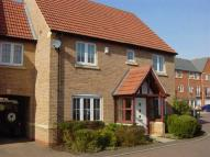 4 bed Detached property in 4 Bed Link-Detached on...