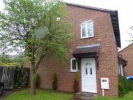 2 bedroom semi detached house to rent in Long Lawford, Rugby