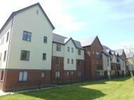 Apartment to rent in Kirkistown Close, Rugby