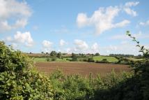 6 bedroom Detached property for sale in Littley Green...