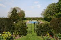 5 bed Detached house for sale in Dedham, CO7