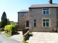 3 bed Cottage to rent in WYNGARTH, 2 Carwood Lane...