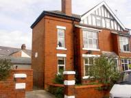 3 bed semi detached home to rent in Kirkdale Avenue...