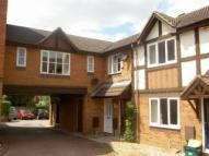 1 bedroom Flat to rent in Wilton Place, Leyland...