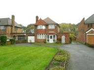 3 bed Detached house in Crab Lane, Willenhall