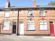 2 bedroom Terraced property in Newhall Street...