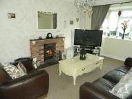 Detached home for sale in Lucknow Road, Willenhall
