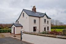 4 bedroom Detached house for sale in Widnes, Cheshire
