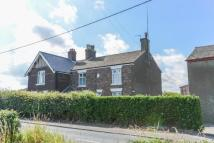 5 bedroom Detached house in Ormskirk, Lancashire
