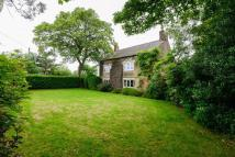 Detached home for sale in Hiltons Farmhouse Green...