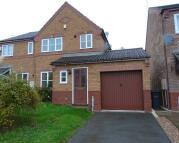 semi detached home to rent in Julie Croft, Bilston