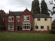 Detached property in Squires Walk, Wednesbury