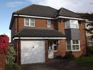 4 bedroom Detached property for sale in St Peter Croft...