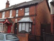 3 bed Detached house for sale in Brunswick Park Road...