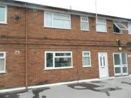 Flat to rent in Trouse Lane, Wednesbury