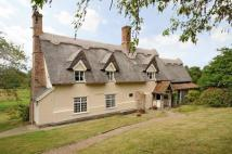 4 bed house for sale in Shelland, Nr Stowmarket...